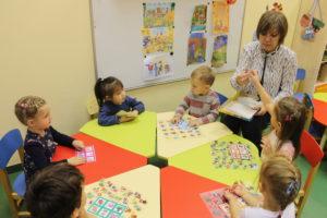 preschool6